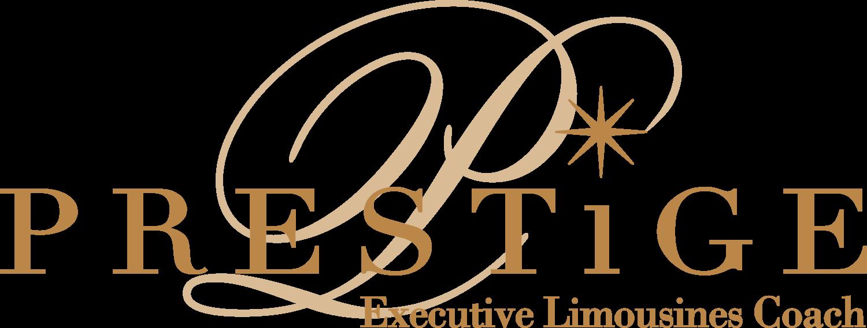 Prestige Executive Limousines